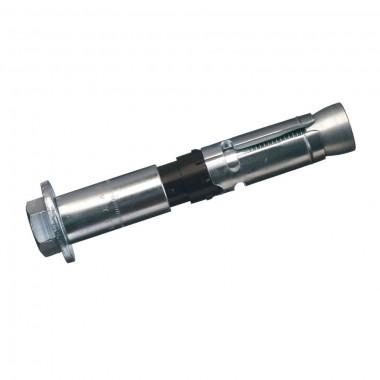 Cheville mécanique HSL M8/20