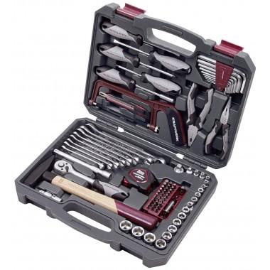 Coffret d'outils Basic...