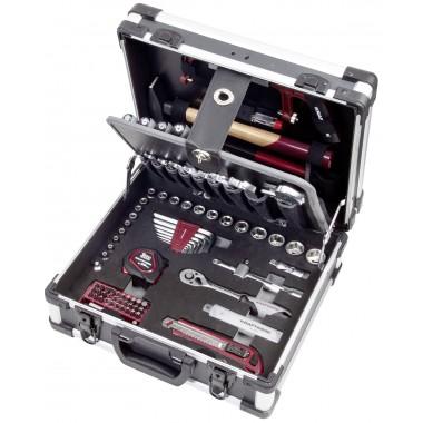 Coffret d'outils universel...
