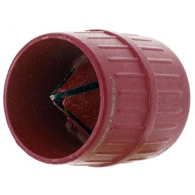 Ebavureur pour tubes Ø 6-40 mm